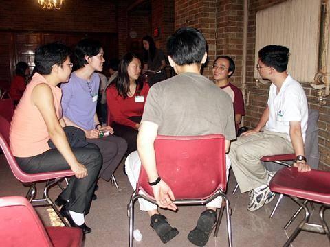 file groups Gay sharing