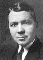 H. C. Urey
