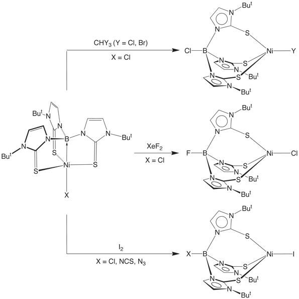 c2h3br lewis structure pictures to pin on pinterest