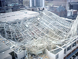 Forensic Structural Engineering