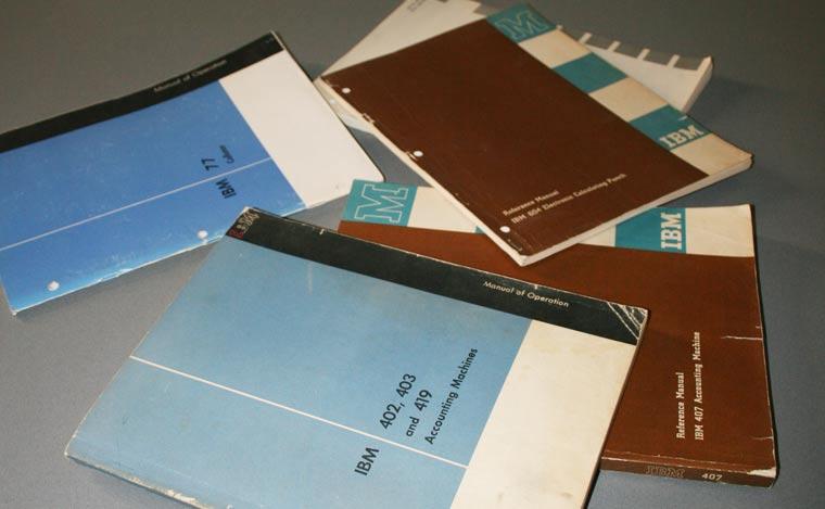 books and manuals rh columbia edu ibm mainframe jcl manual pdf ibm mainframe sort manual
