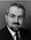 Herb Grosch