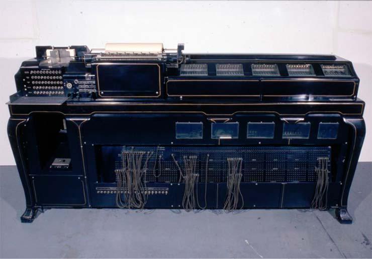 http://www.columbia.edu/cu/computinghistory/ibmstatisticaltabulator-740.jpg