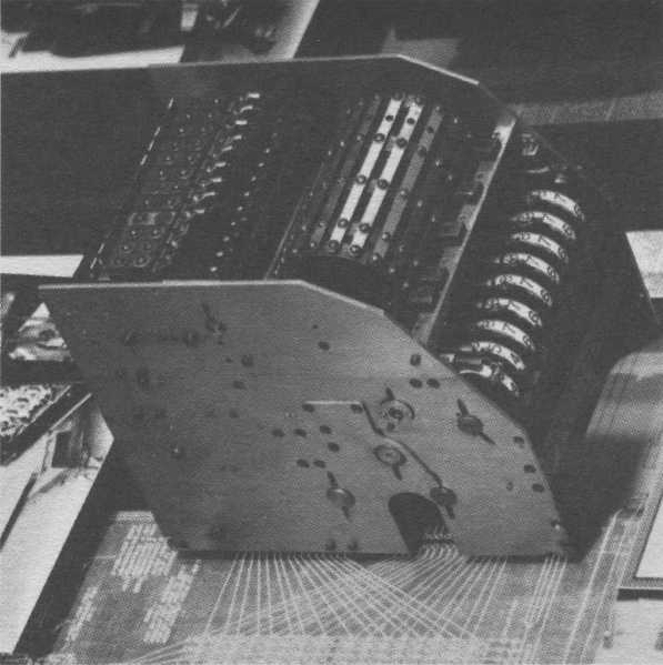 http://www.columbia.edu/cu/computinghistory/packard-emitter.jpg
