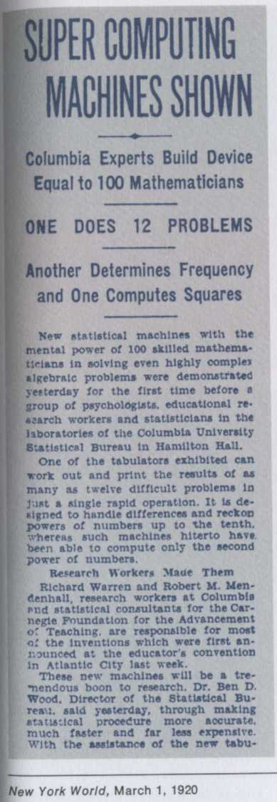 http://www.columbia.edu/cu/computinghistory/statlab-clipping.jpg