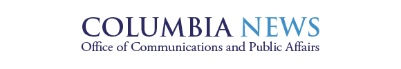 Columbia News