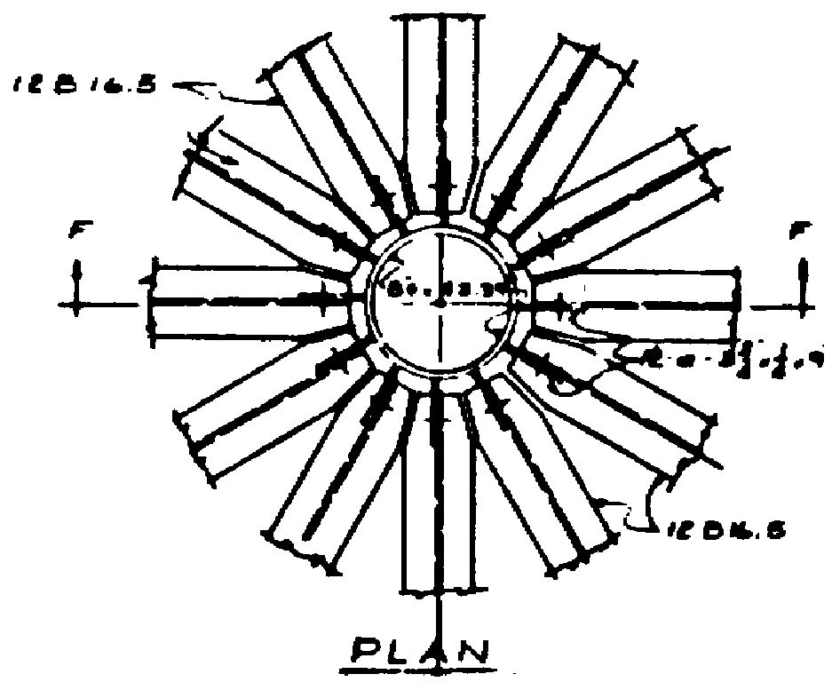 Astrodome construction documents cupola crown malvernweather Choice Image