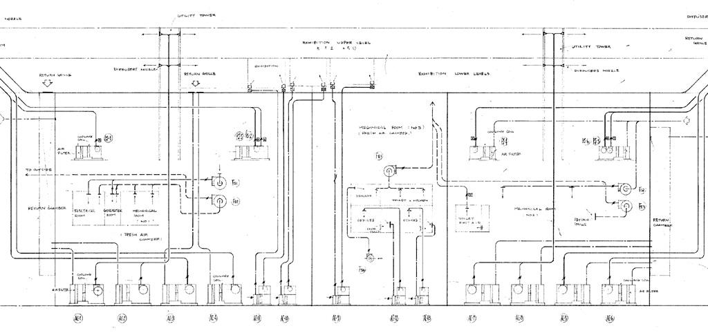 Osaka Construction Documents