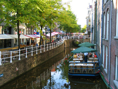 university of amsterdam medicine