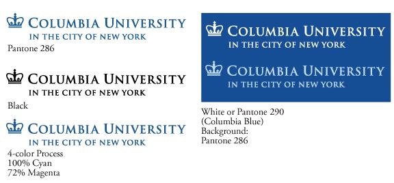 The University Identity