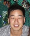 임영광 (<b>Yeong Lim</b>) Graduate School of Journalism yl2653@columbia.edu - Yeong