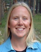 Christina Dieckmann, Co-Chair: