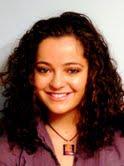 Diana Marmur, Co-Chair