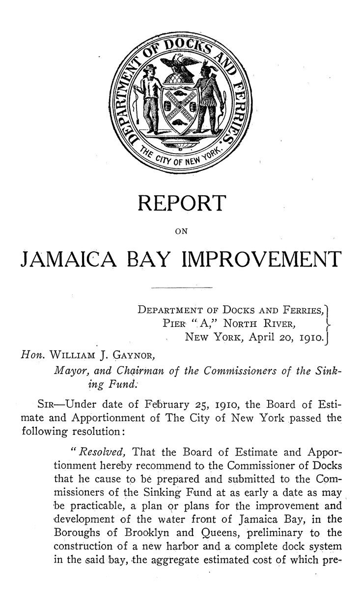 Book report on jamaica