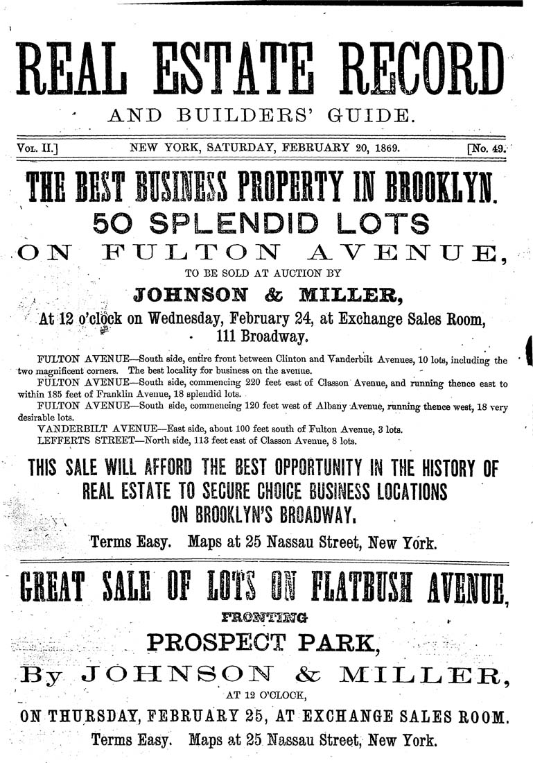 Real Estate Record page image for page ldpd_7031128_002_00000371