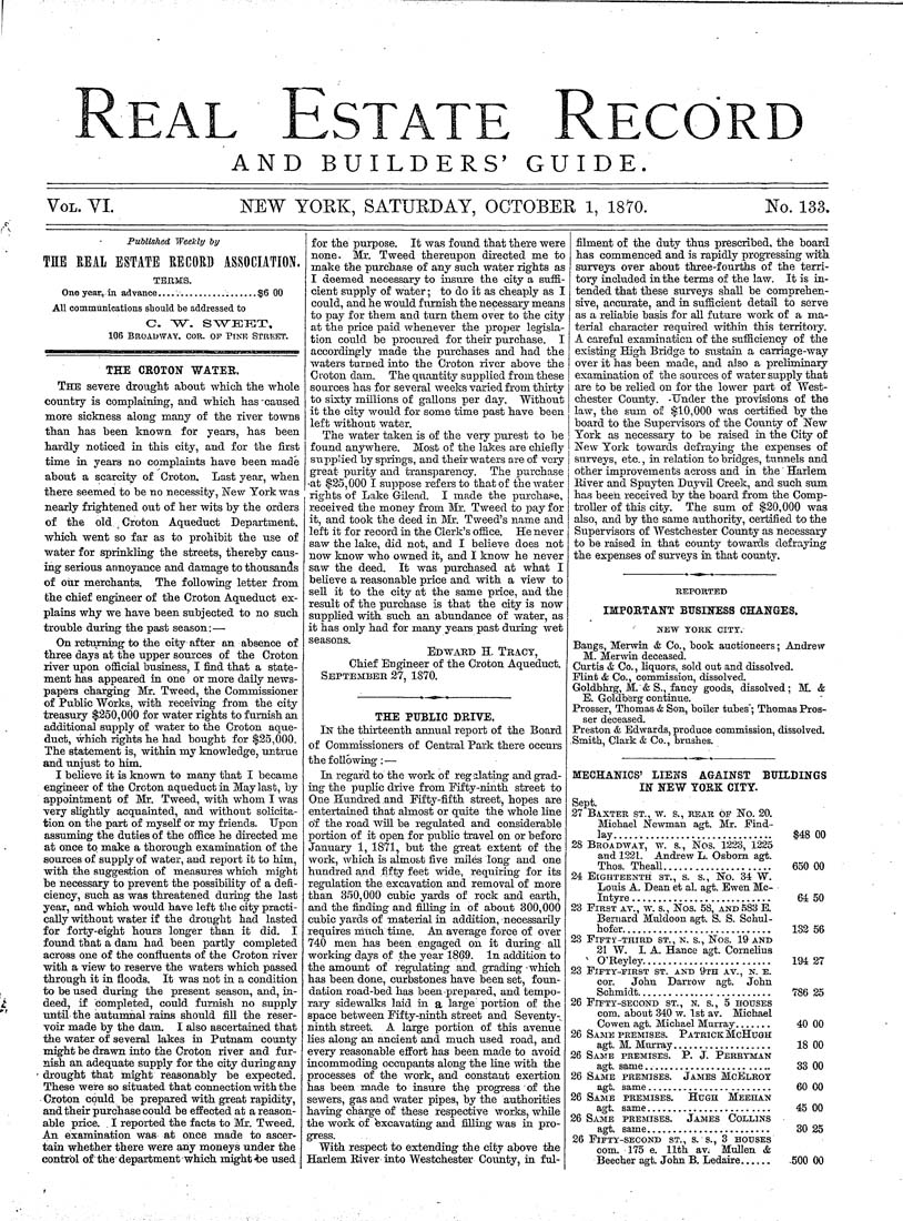 Real Estate Record page image for page ldpd_7031128_006_00000025