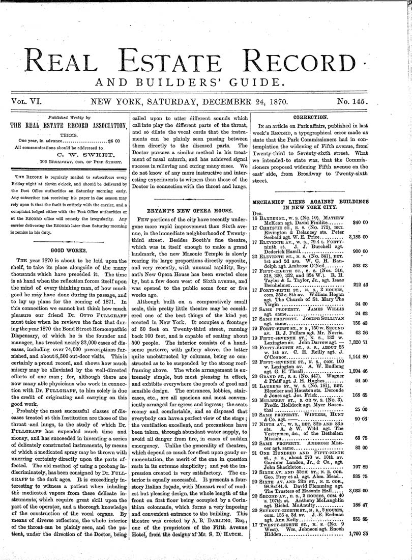 Real Estate Record page image for page ldpd_7031128_006_00000191