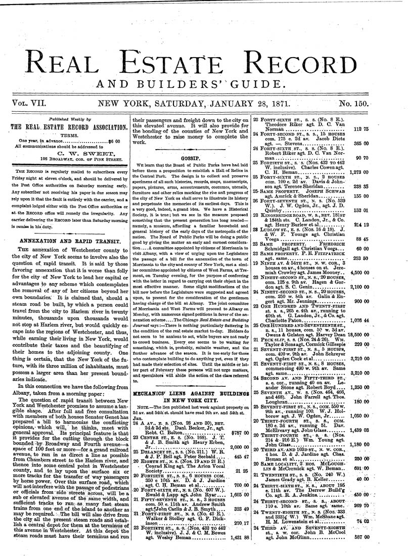 Real Estate Record page image for page ldpd_7031128_007_00000046