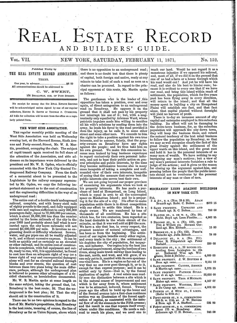 Real Estate Record page image for page ldpd_7031128_007_00000068