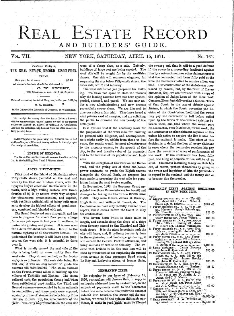 Real Estate Record page image for page ldpd_7031128_007_00000170