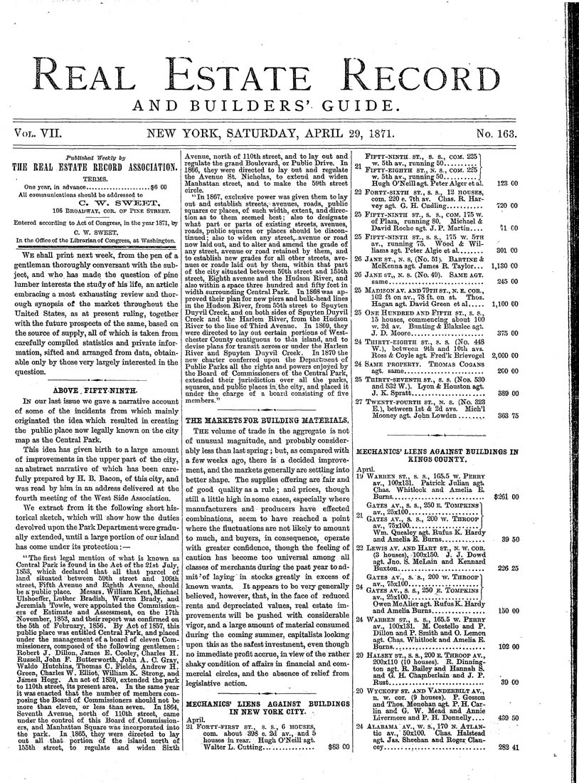 Real Estate Record page image for page ldpd_7031128_007_00000198
