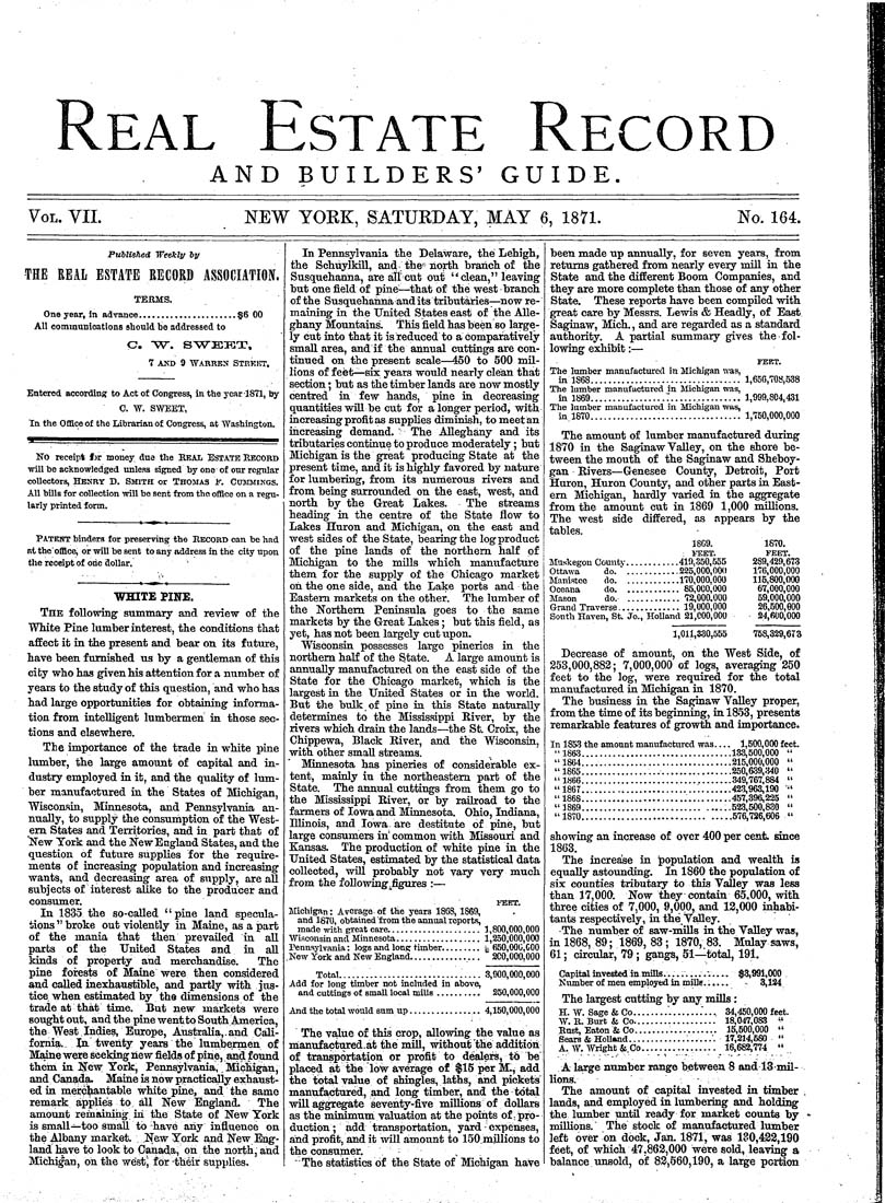 Real Estate Record page image for page ldpd_7031128_007_00000214