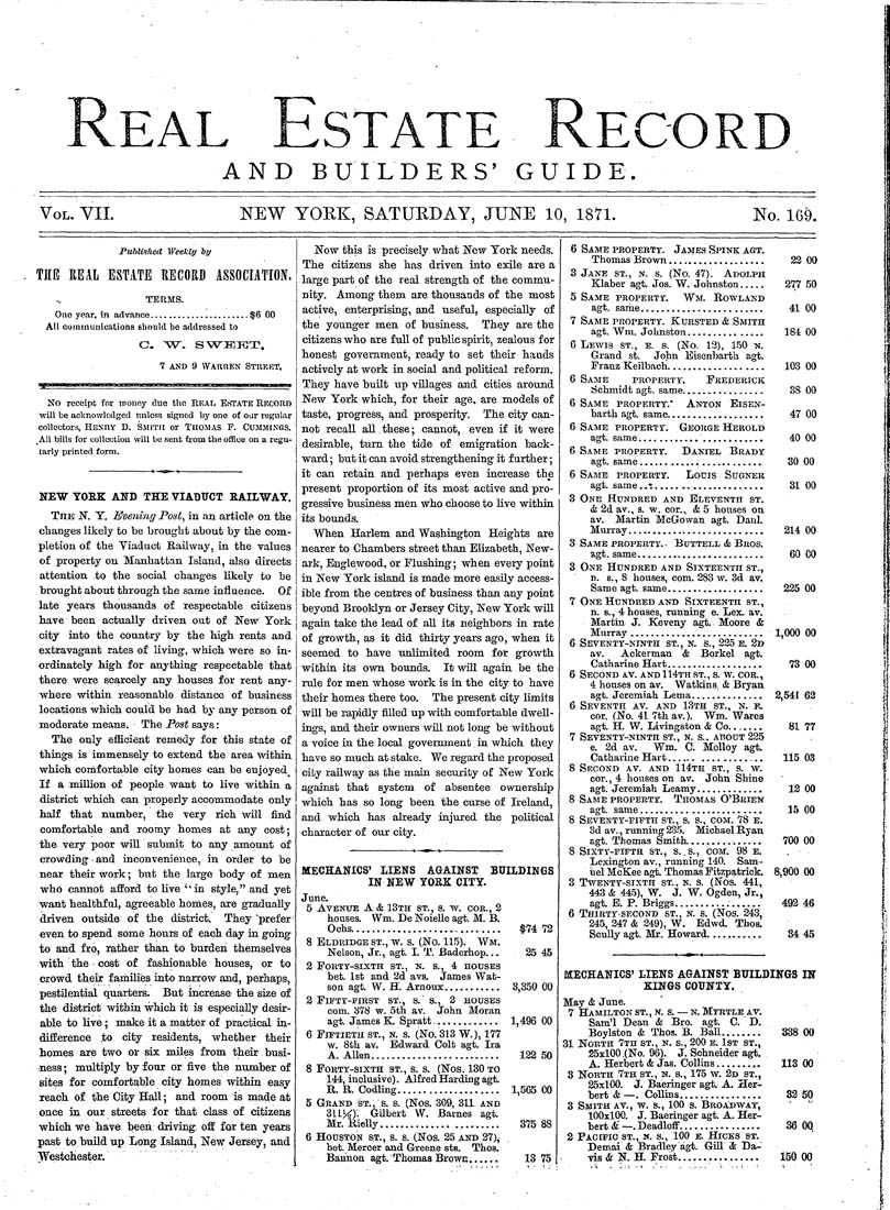 Real Estate Record page image for page ldpd_7031128_007_00000282