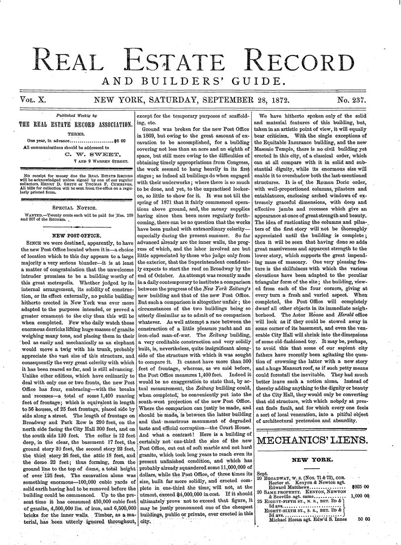 Real Estate Record page image for page ldpd_7031128_010_00000109