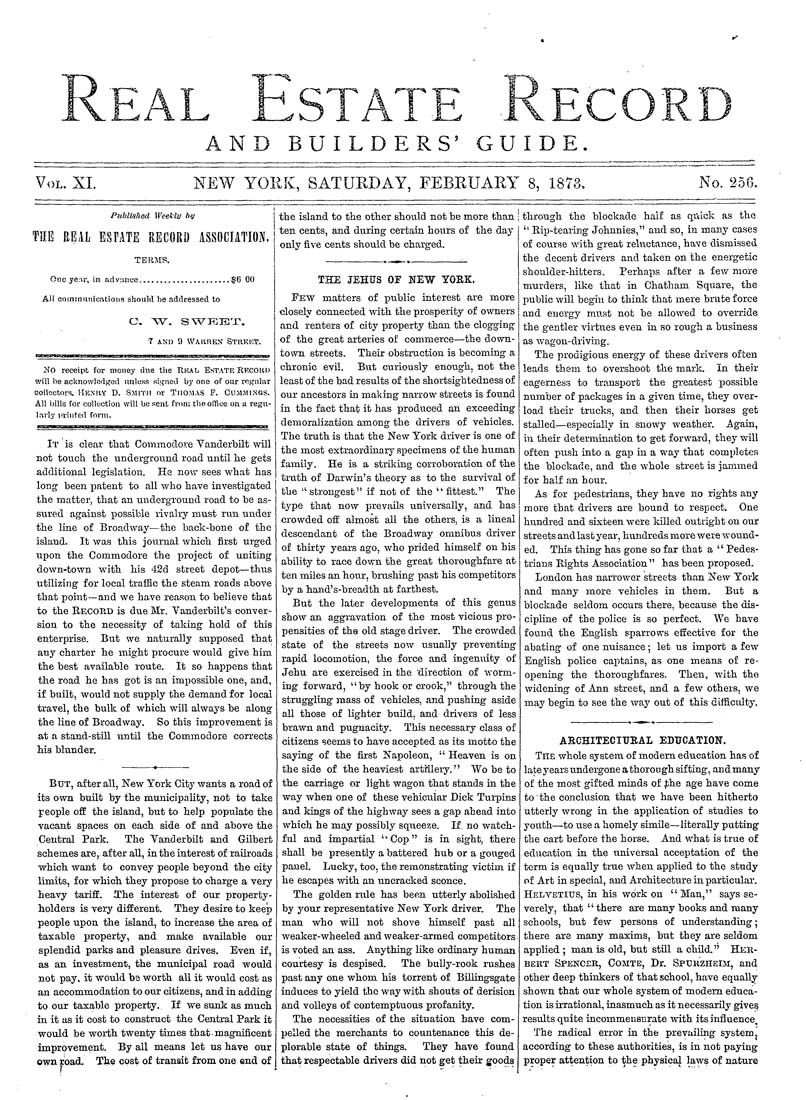 Real Estate Record page image for page ldpd_7031128_011_00000063