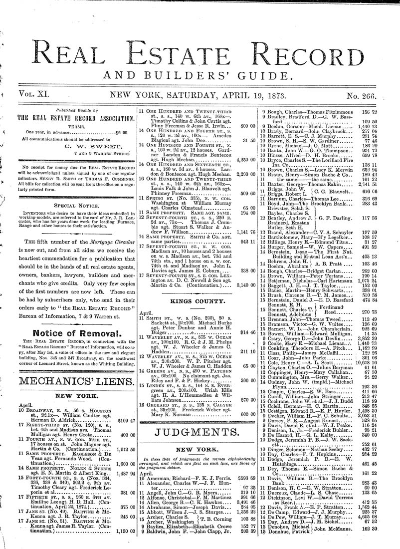 Real Estate Record page image for page ldpd_7031128_011_00000183