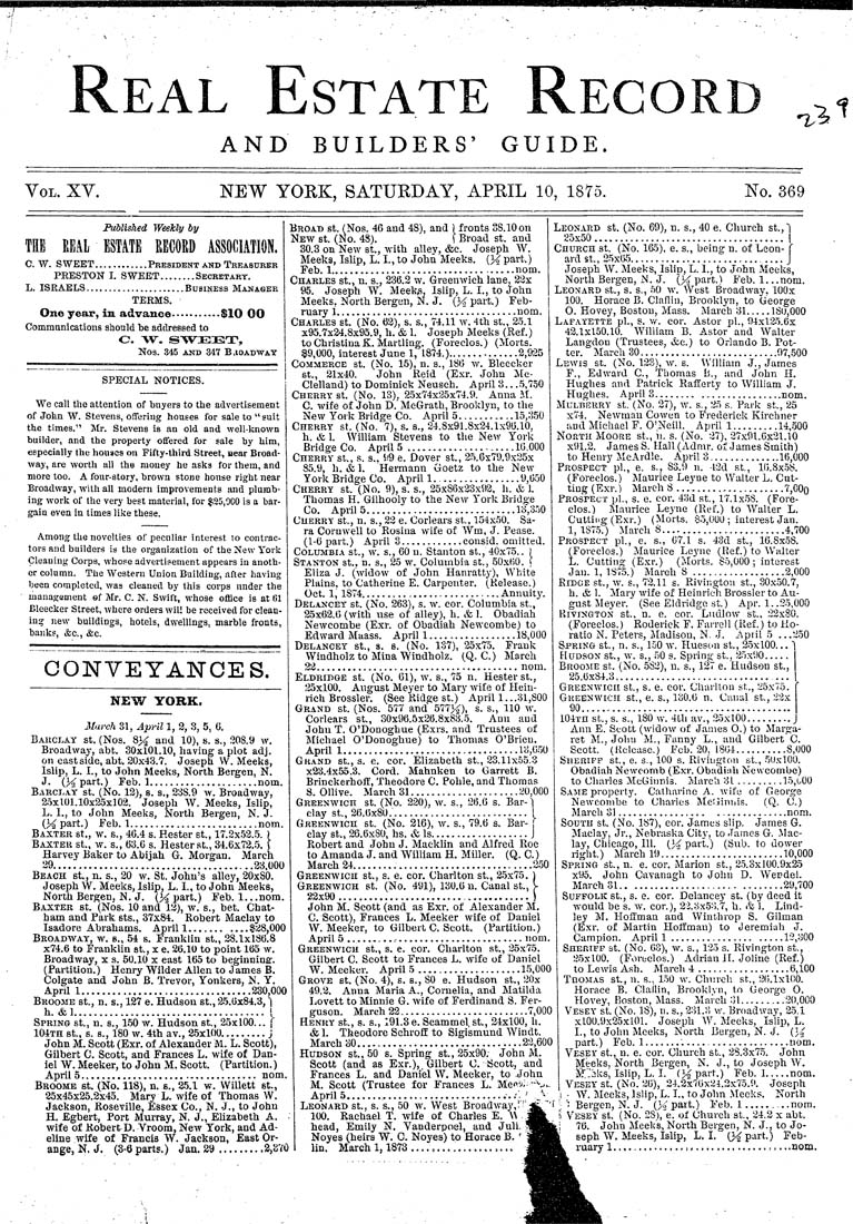 Real Estate Record page image for page ldpd_7031128_015_00000257