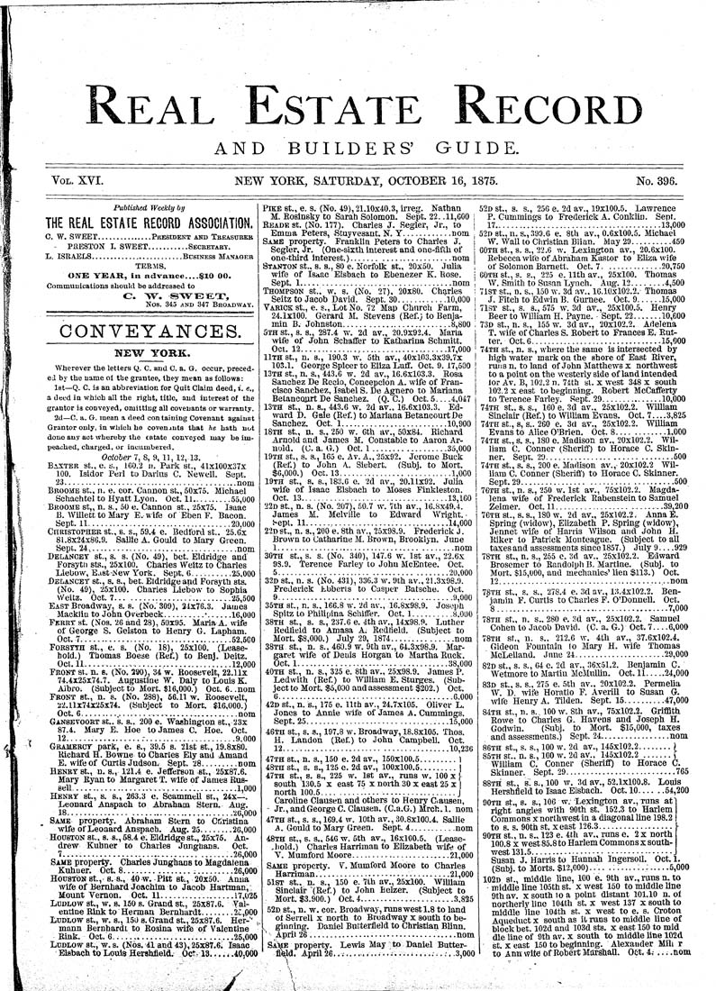 Real Estate Record page image for page ldpd_7031128_016_00000245