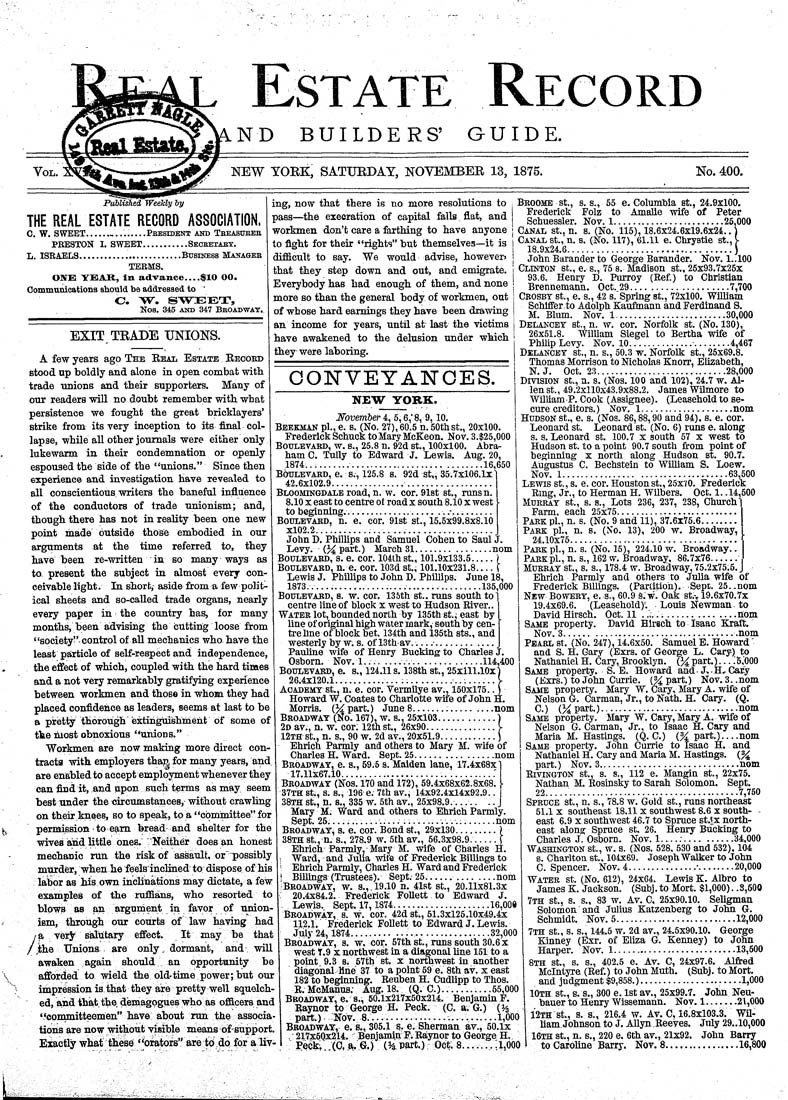 Real Estate Record page image for page ldpd_7031128_016_00000311