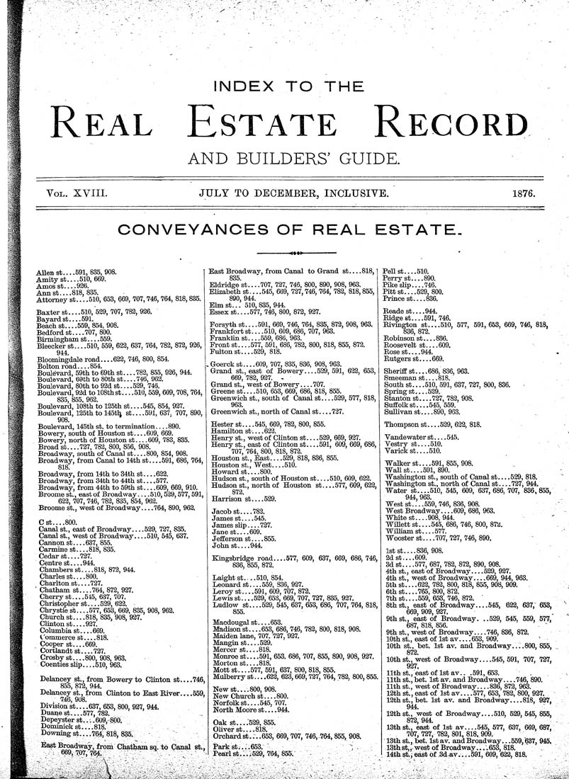 Real Estate Record page image for page ldpd_7031128_018_00000001