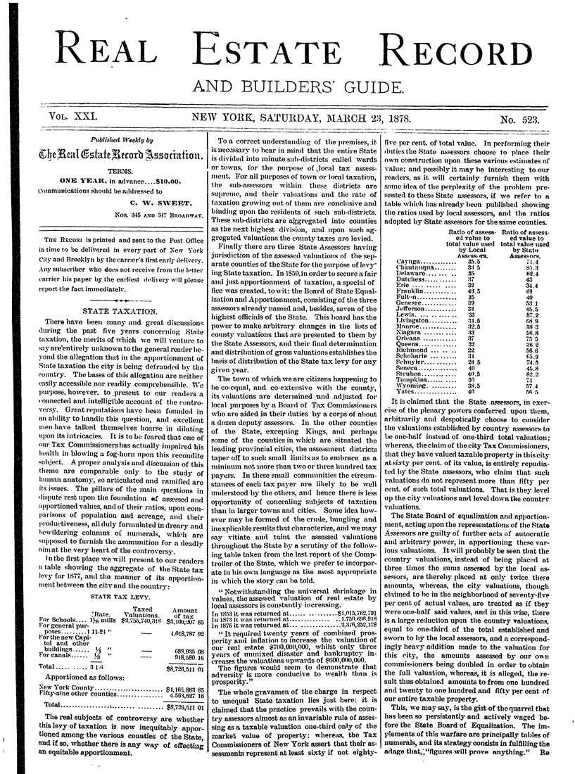 Real Estate Record page image for page ldpd_7031128_021_00000251