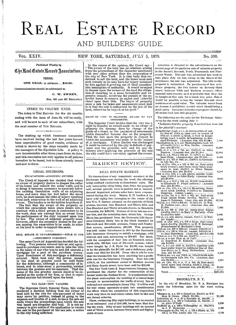 Real Estate Record page image for page ldpd_7031128_024_00000013