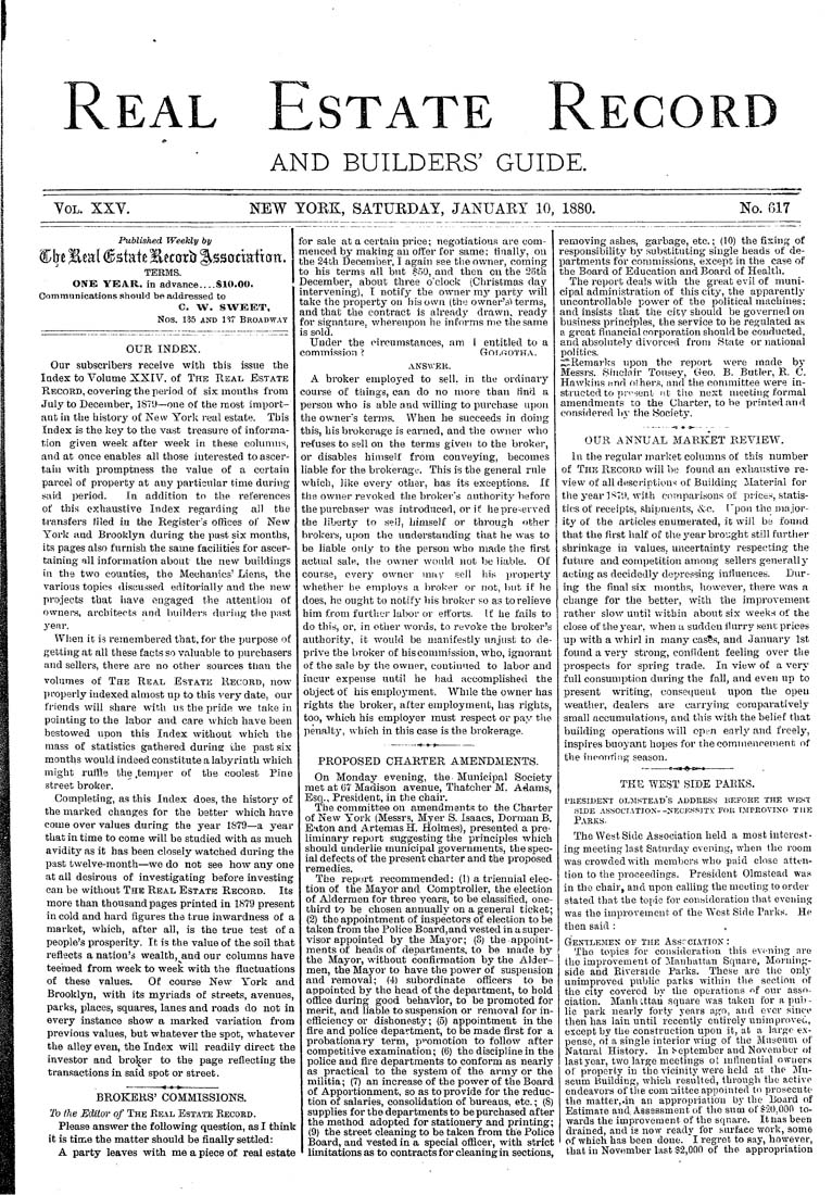Real Estate Record page image for page ldpd_7031128_025_00000039