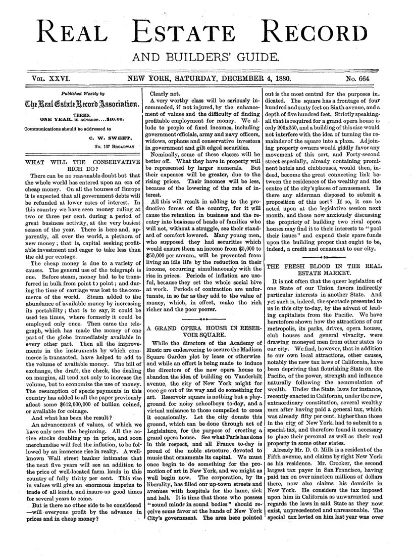 Real Estate Record page image for page ldpd_7031128_026_00000497