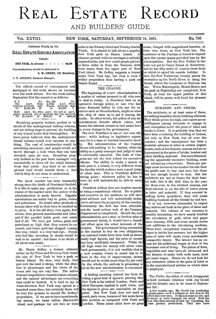 Real Estate Record page image for page ldpd_7031128_028_00000245