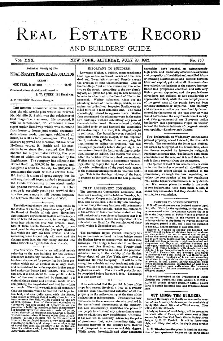 Real Estate Record page image for page ldpd_7031128_030_00000097