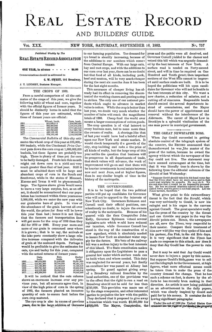 Real Estate Record page image for page ldpd_7031128_030_00000217