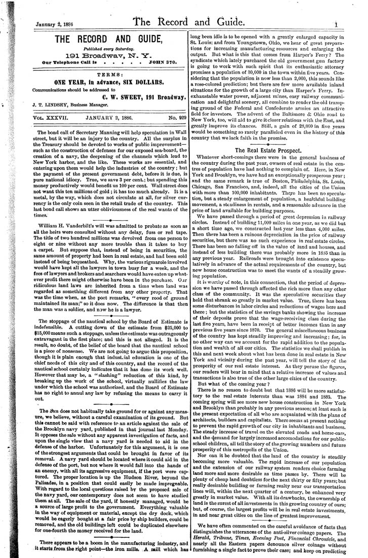 Real Estate Record page image for page ldpd_7031138_003_00000021