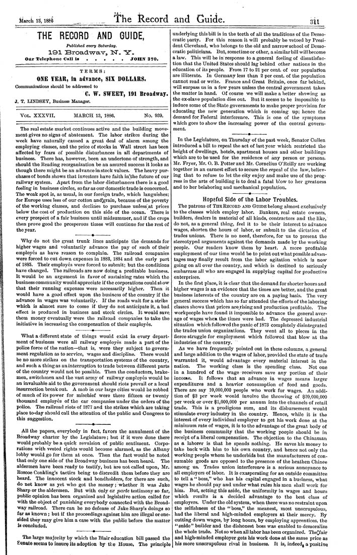 Real Estate Record page image for page ldpd_7031138_003_00000381