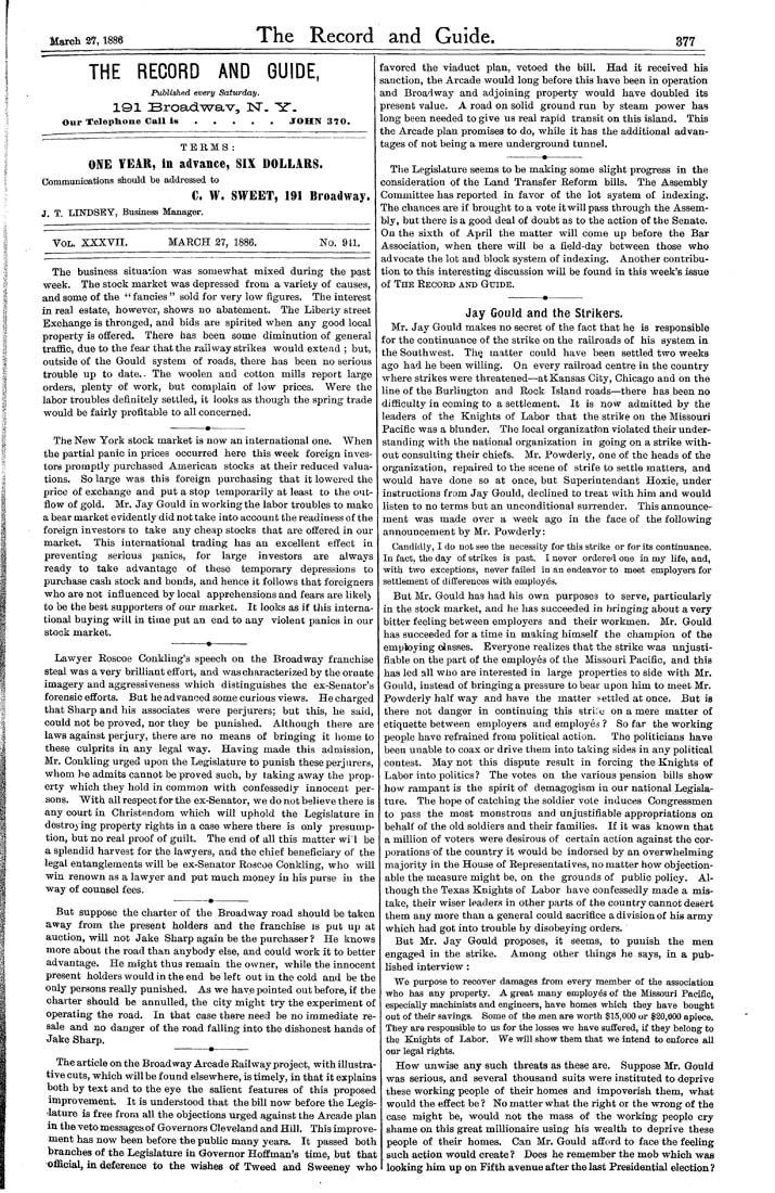Real Estate Record page image for page ldpd_7031138_003_00000465