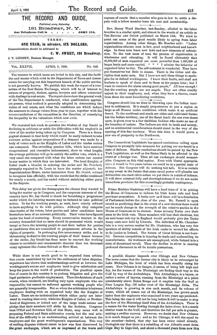 Real Estate Record page image for page ldpd_7031138_003_00000505