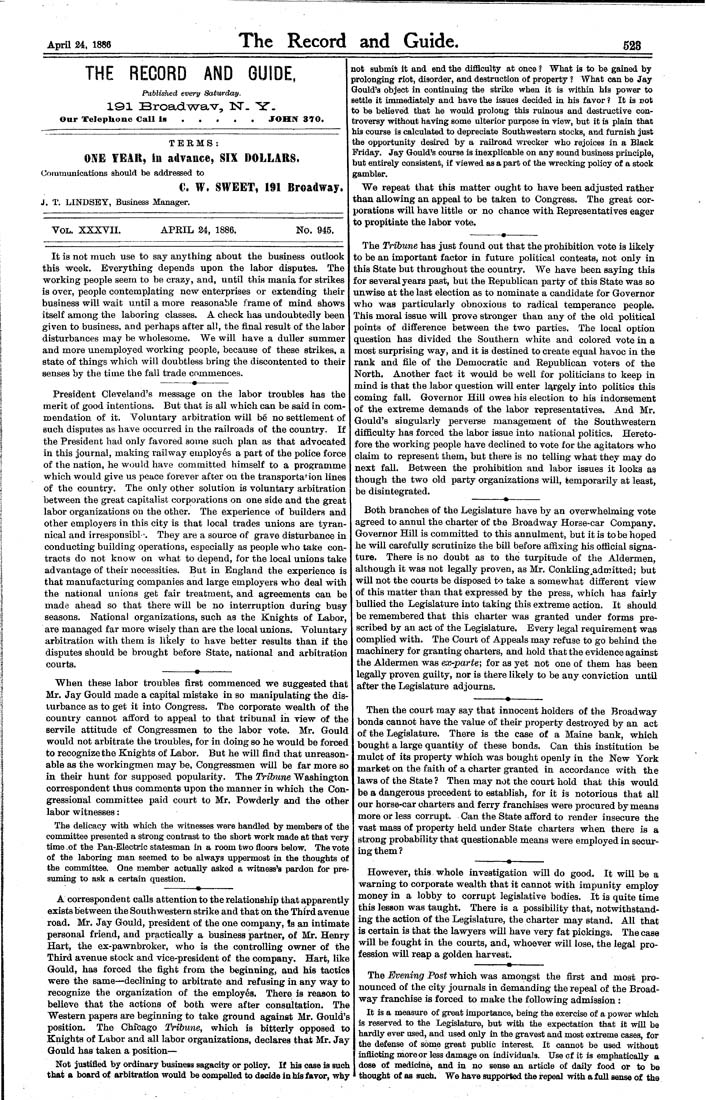 Real Estate Record page image for page ldpd_7031138_003_00000625