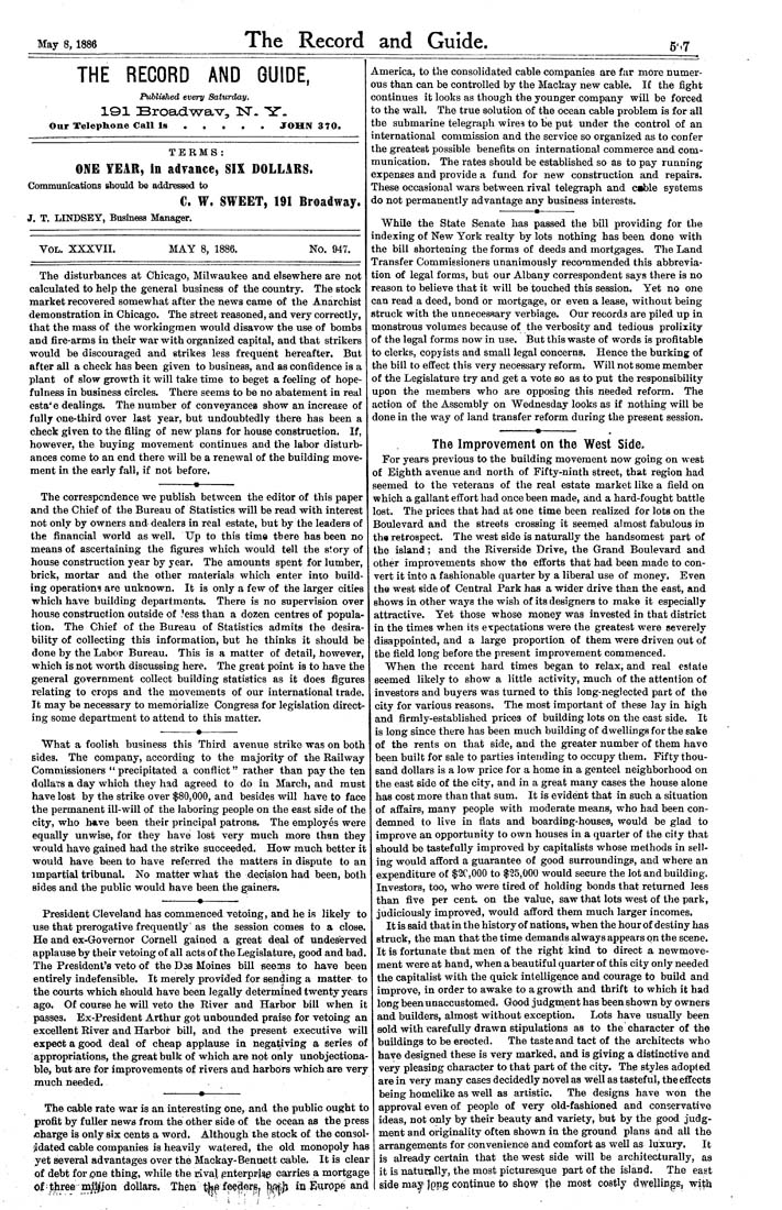 Real Estate Record page image for page ldpd_7031138_003_00000705