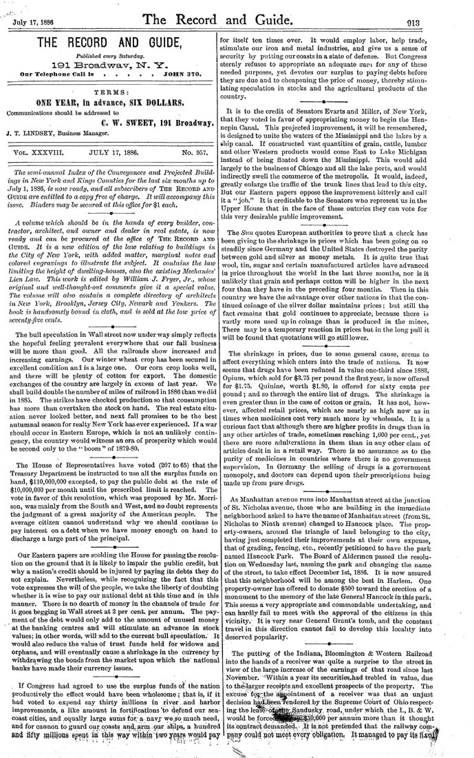 Real Estate Record page image for page ldpd_7031138_004_00000081