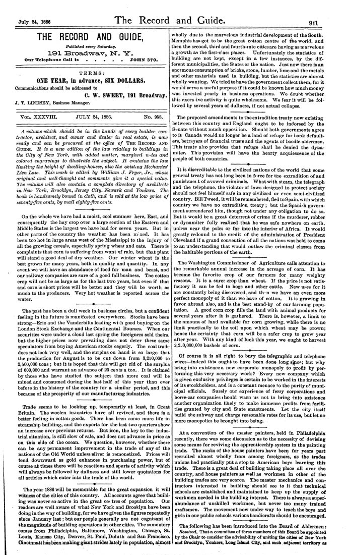 Real Estate Record page image for page ldpd_7031138_004_00000109