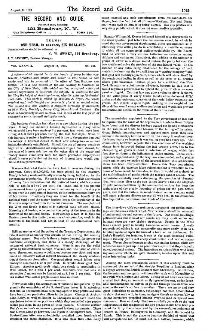Real Estate Record page image for page ldpd_7031138_004_00000193
